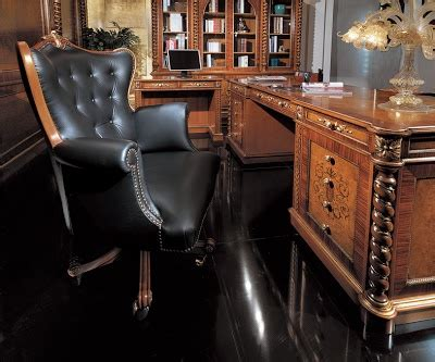 Russian Leather Desk Chair Amazing Furniture Pinterest Living Room Desk Chair
