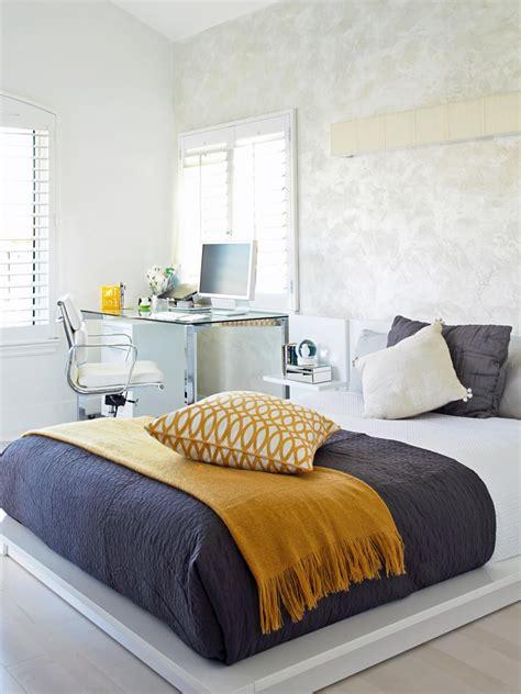 kinder bettdecke richtige grose schlafzimmer deko grau g 252 nstige gro 223 e kleiderschr 228 nke