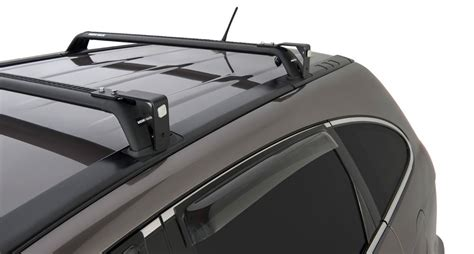 roof rack awning price angled down mounting brackets for rhino rack sunseeker