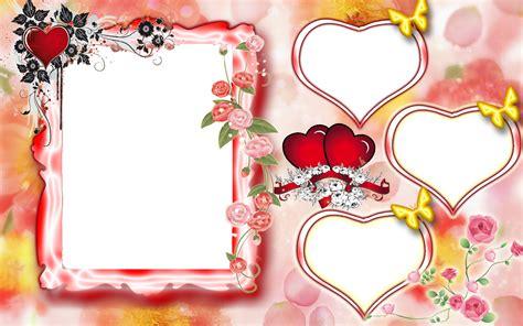 Design Binkai Foto   desain dan rancangan desain grafis