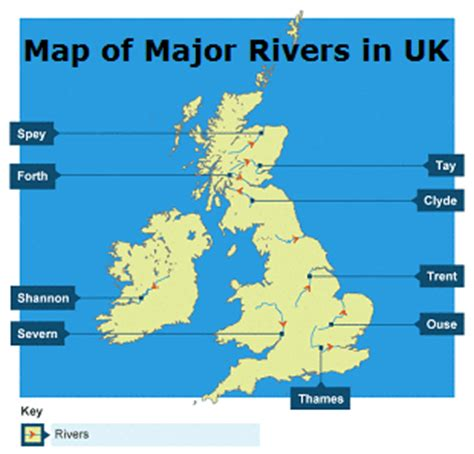 river thames map ks2 current river conditions ea uk river levels warning
