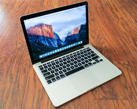 best ram for macbook mac to school what s the best macbook for students