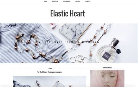 themes of elastic heart 389 best images about blogging business tips on