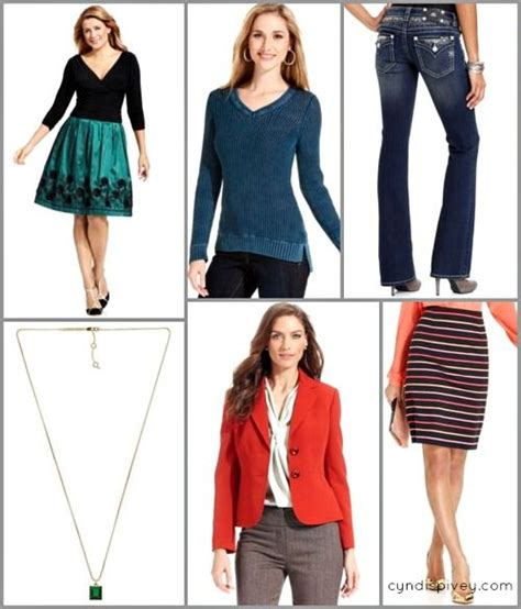 how to dress the inverted triangle body shape by how to dress the inverted triangle body type t 248 j