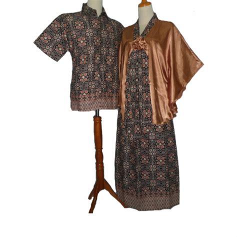 Sarimbit Pasangan Keluarga Seragam Batik 1138 Merah blus batik modern bahan kombinasi merah batik sarimbit