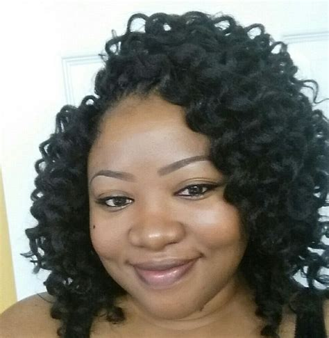 who does the best crochet curls in nyc 312 best images about crochet braids on pinterest wand