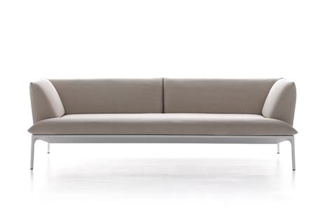 Yale Sofa Bed Yale Sofas And Armchair Design And Identity Mdf Italia