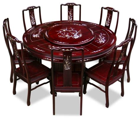 Dining Table China Dining Table Starrkingschool Dining Table For 8 Shelby