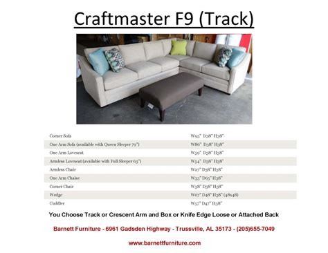 Home Decor Stores In Birmingham Al by Barnett Furniture Home Design Ideas And Pictures