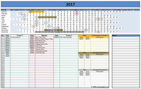 microsoft word calendar template 2017 calendar picture templates