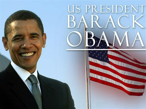 biography of barack obama us president obama s victory well deserved kalu