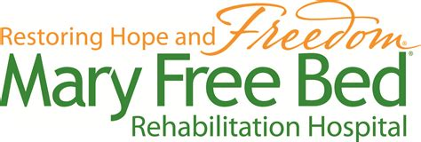 mary free bed rehabilitation hospital about ben risinger benrisinger com