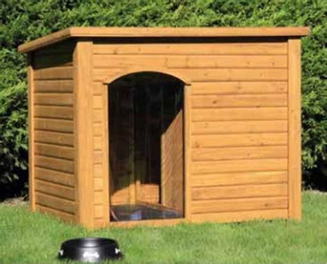 cuccia per cani da esterno tutte le offerte cascare a cuccia per cani da esterno tutte le offerte cascare a