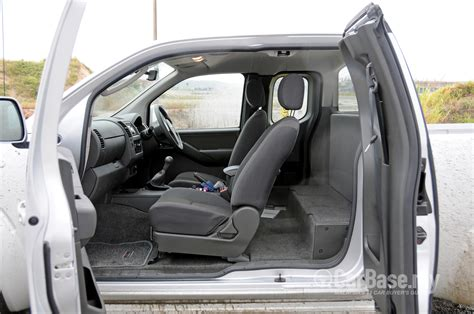 nissan navara 2013 interior 100 nissan navara 2013 interior used pick up buying