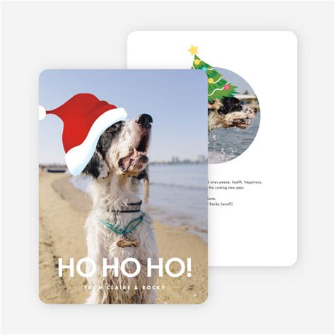 How To Turn Gift Cards Into Money Orders - craftdrawer crafts how to make personalized christmas cards and gift and save money