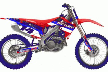 format factory crf factory backing graphic sale racer x online