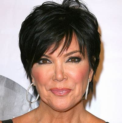 chris jenner hairstyles 2014 kris jenner haircut