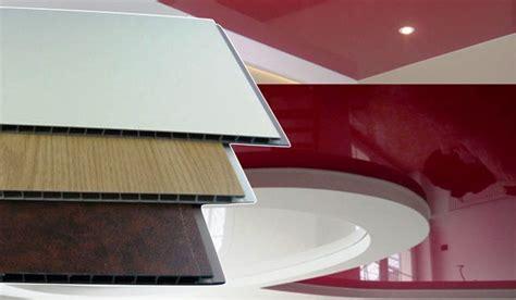 Plafon Pvc Jabodetabek Kualitas Terjamin supplier plafond pvc karawang kiic suryacipta jababeka bekasi jakarta