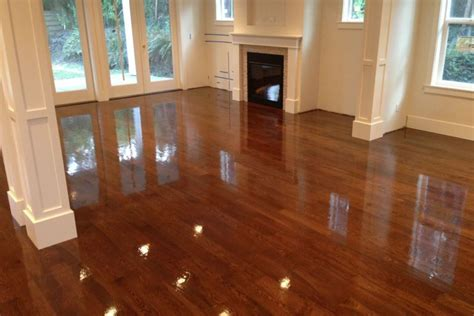 Hardwood Floor Refinishing Rochester Ny by Hardwood Flooring Refinishing Alyssamyers