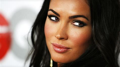 Flowers For Weddings In May - stunning megan fox 20518 1920x1080 px hdwallsource com