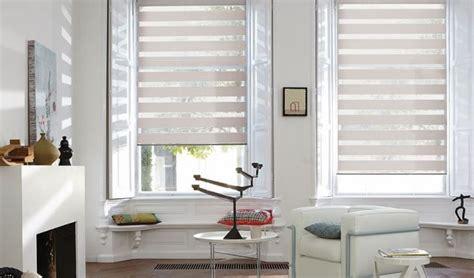 persianas la sombra decoracion persianas luz y sombra cortinas pinterest