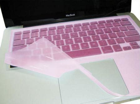 Keyboard Protector 13 3 Inch Pink light pink keyboard silicone protector cover skin 13 3