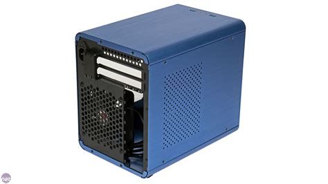 raijintek metis review bit technet