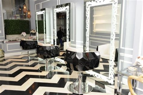 celebrty hair stylist in nyc best celebrity hair salons new york ric pipino greg ruggeri