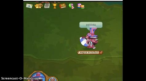 animal jam codes september 2016 animaljam free membership codes 2015 2016