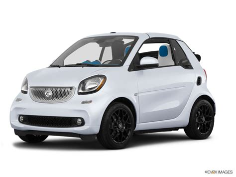Smart Car Insurance by Smart Fortwo Electric Drive Car Insurance Cost Compare