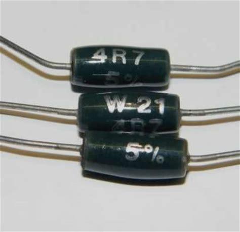 w21 resistor w21 resistor 28 images resistors from tt electronics bi irc welwyn welwyn w21 39r ji wire