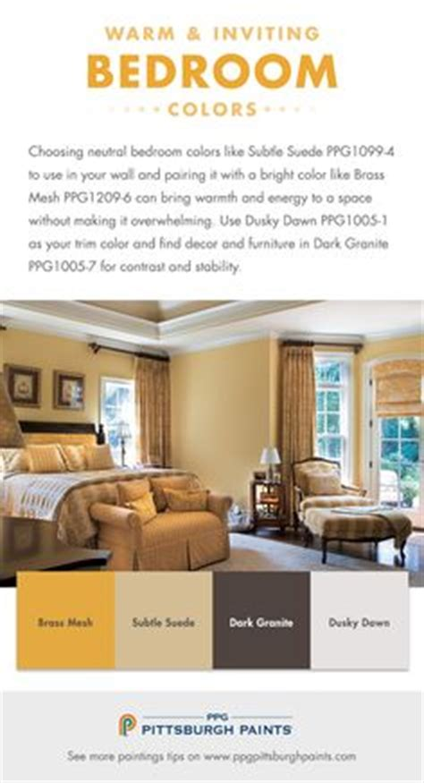 Bedroom Colors Energy 1000 Ideas About Paint Colors For Bedrooms On
