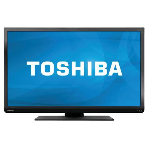 Panel Tv Led Toshiba 32 Inch Electronics Gt Televisions Toshiba 32w1333b 32 Inch Hd