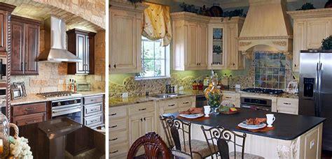 interior design tx interior design kitchen photos flower mound kristy