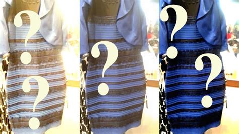 Baju White Gold Or Blue Black black and blue color changing dress pictures to pin on pinsdaddy