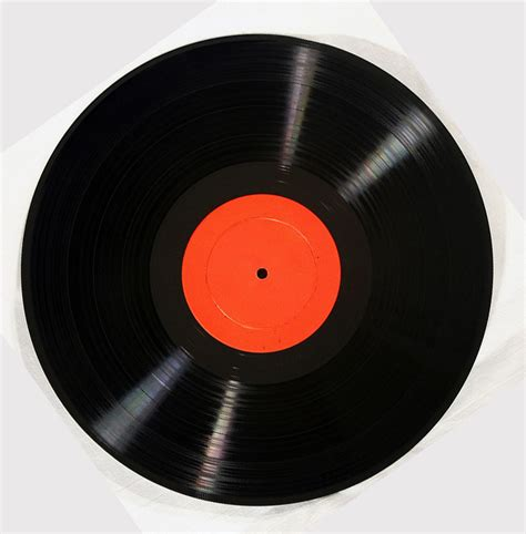 Record Lookup Lp Vinyl Records