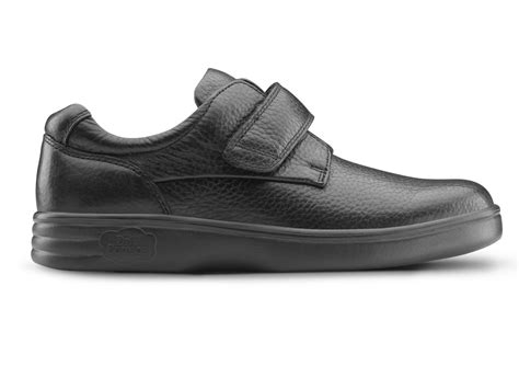 dr comfort womens shoes dr comfort maggy women s casual shoe free shipping
