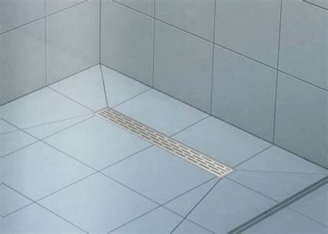 shower gully for room what is linear shower drain scheduleaplane interior