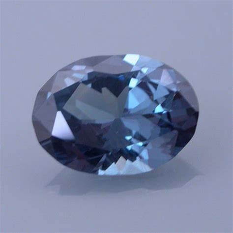 Blue Garnet blue garnet pictures to pin on pinsdaddy