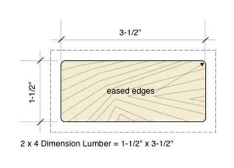 Wall Framing Primer