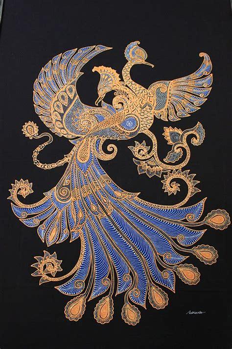 henna tattoo jogja plentong batik factory jogjakarta yogyakarta java