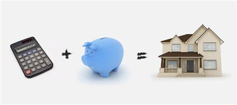 budget for buying a house budget for buying a house 28 images seven free budget and financial organization