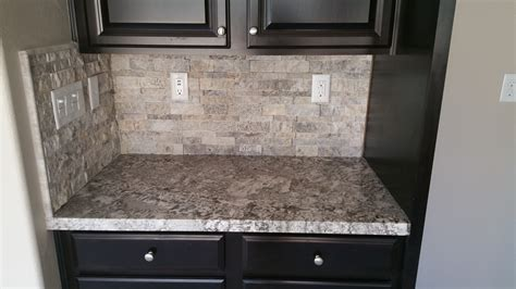 alluring backsplash for bianco antico granite about home