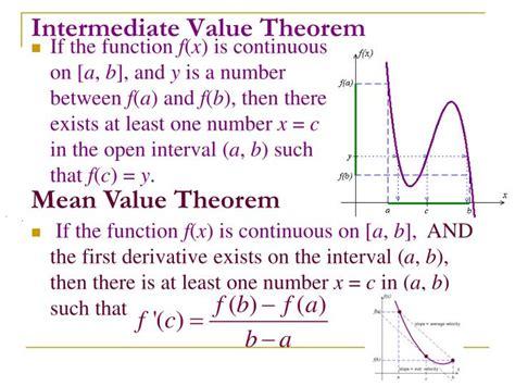 Intermediate Value Theorem Worksheet 28 intermediate value theorem worksheet exterior angles