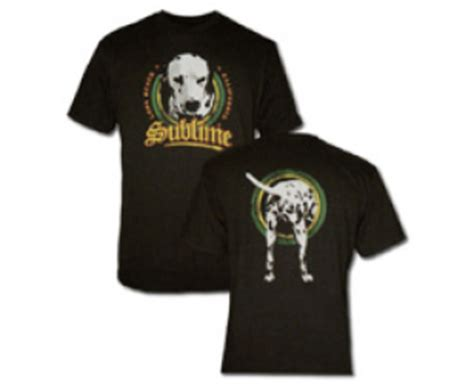 Skunk Records Hoodies Black sublime lou t shirts 17098