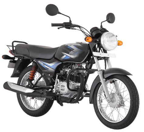 2016 model c t 100 bike photos bajaj ct 100 best 100cc bikes in india 2016 bajaj auto