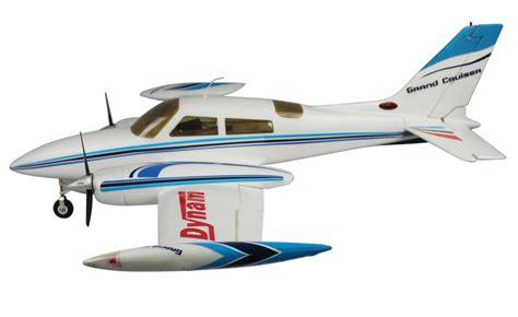 Dynam Cessna 310 Grand Cruiser 1280mm Motor Retrac Murah dynam grand cruiser cessna 310 rtf retracts pnp no tx rx bat chg ebay