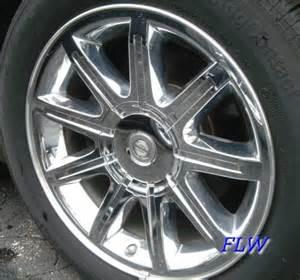Rims For 2005 Chrysler 300 2005 Chrysler 300 Oem Factory Wheels And Rims