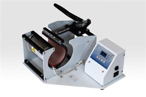 how to use a mug press machine mediaflex