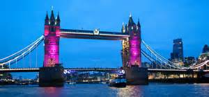 boat bar tower bridge nye boat party tickets 2018 new years eve party boat london